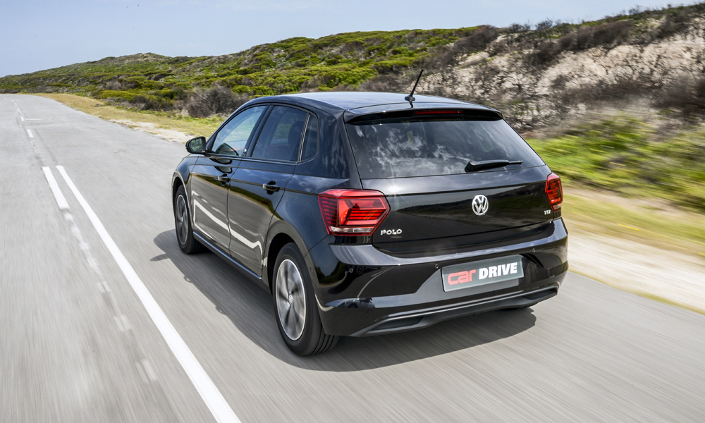 Vw Golf Gti Performance 2017 >> How much the new Volkswagen Polo will cost in SA - CAR magazine