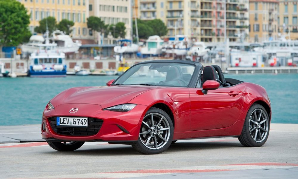 outstranding overview mazda mde highlight the rf price review car hardtop rq black mx article retractable