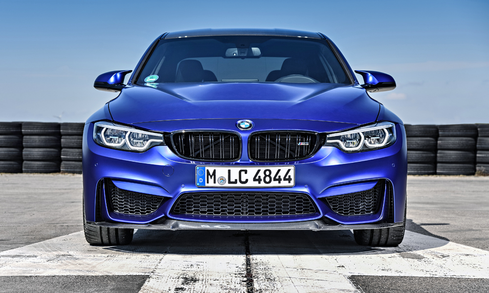 here 39 s how much the new bmw m3 cs will cost in sa car magazine. Black Bedroom Furniture Sets. Home Design Ideas
