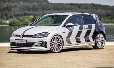 driven volkswagen polo vivo 1 0 tsi gt car magazine golf 6 gti dsg vs manual golf 6 gti dsg vs manual