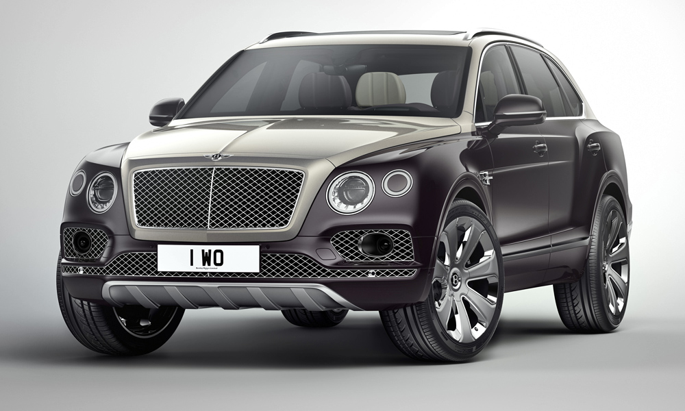 here 39 s how much the bentley bentayga mulliner costs in sa car magazine. Black Bedroom Furniture Sets. Home Design Ideas