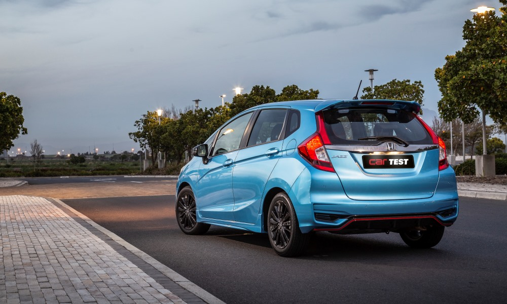 10 most fuel-efficient vehicles CAR magazine tested in 2018...