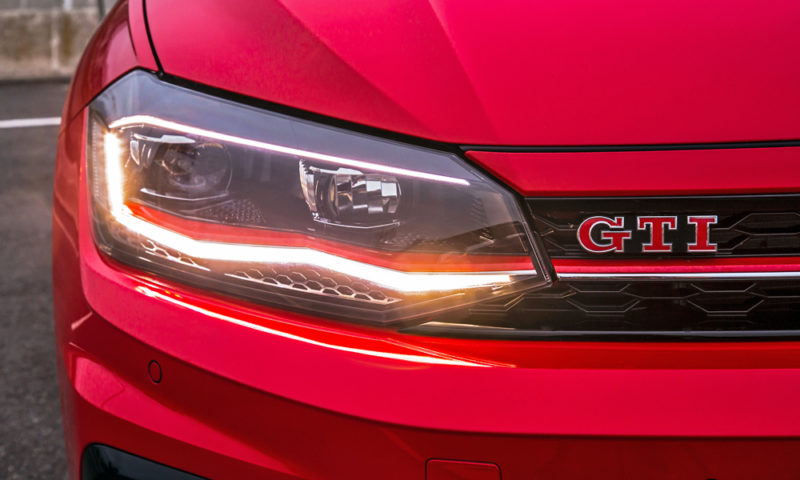 new vw polo gti local pricing for optional extras. Black Bedroom Furniture Sets. Home Design Ideas