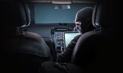 This is how your car gets stolen