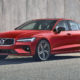 Volvo gives AWD cars more rear torque