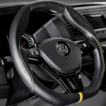 Volkswagen T6 Jeral Tidwell Limited Edition