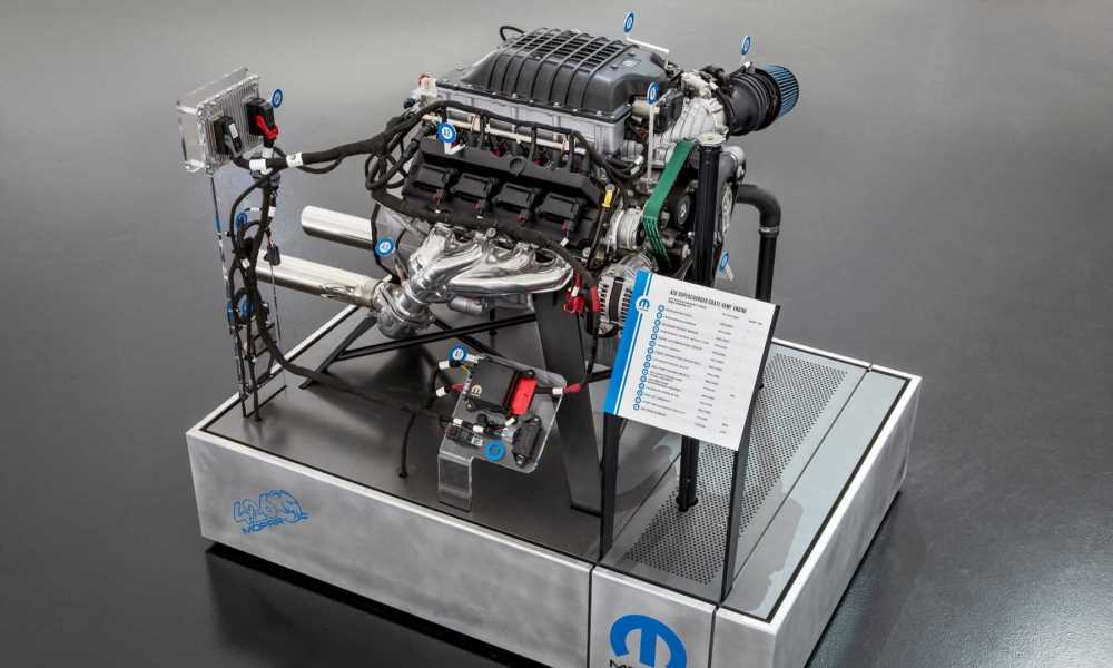 The crate engine will be available for classic builds soon.