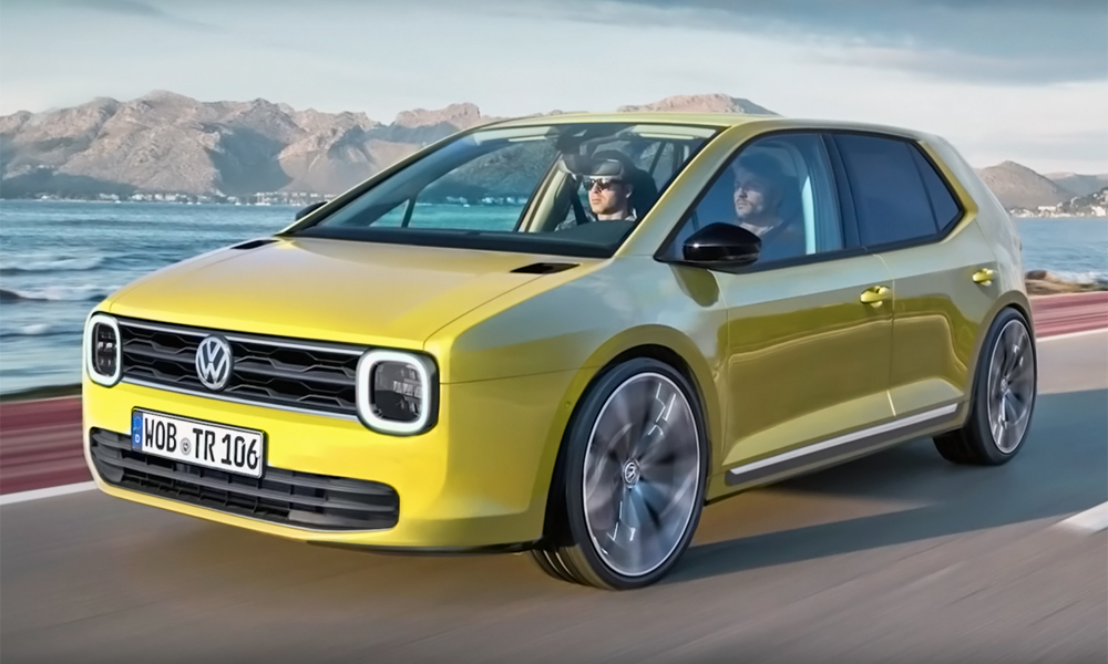 is that you citi golf vw reportedly prepping new 39 golf. Black Bedroom Furniture Sets. Home Design Ideas