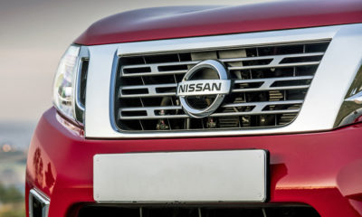 Nissan to open new plant in Algeria