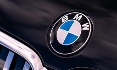 BMW profit forecast for 2021 raises thanks to higher pricing on products
