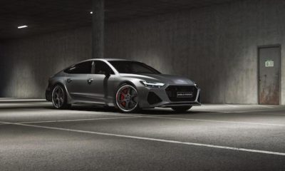 wheelsandmore RS7 front
